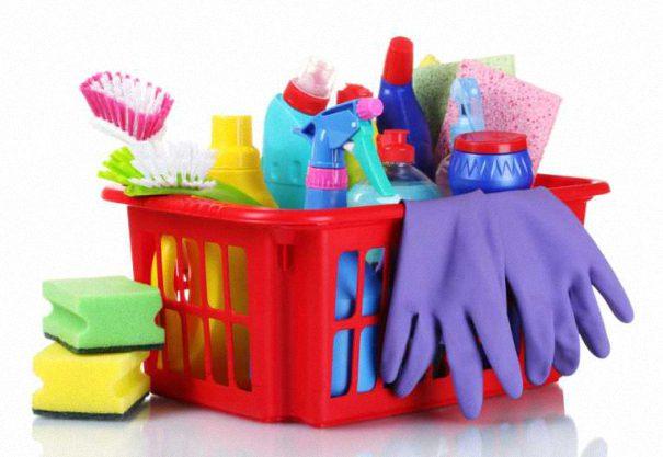 شركة تنظيف البيوت بالخرج