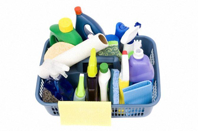 شركة تنظيف بدرما