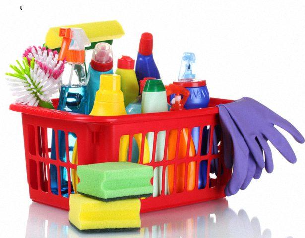 شركة نظافة بدرما