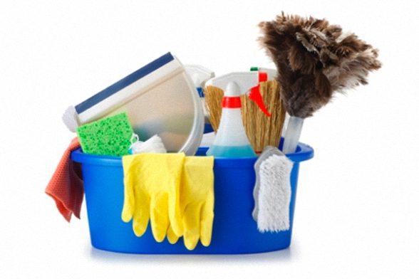 شركة تنظيف بالدوادمى