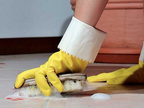 شركة نظافة بالدوادمى